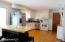 39 Leona Dr, Pittsfield, MA 01201