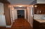 147 East Park Ter, Pittsfield, MA 01201