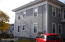 187-193 Church St, North Adams, MA 01247