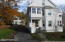 302-306 Eagle Street, North Adams, MA 01247