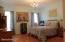 17 Cherry Hill Dr, Pittsfield, MA 01201