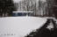 57 Cloverdale St, Pittsfield, MA 01201