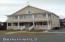 36 Casimir St, Westfield, MA 01085