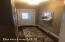 35-37 Montgomery Ave, Pittsfield, MA 01201