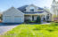 27 Meadow Ridge Dr, Pittsfield, MA 01201