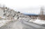 54 Alpine Trail, 15C, Pittsfield, MA 01201