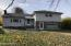 16 Ivy Ln, Pittsfield, MA 01201
