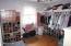 75 Howe Rd, Pittsfield, MA 01201