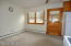 150 Greylock St, Lee, MA 01238