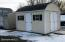 40 Longfellow Ave, Pittsfield, MA 01201