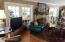 226 Stockbridge Rd, Great Barrington, MA 01230