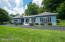 1521 Green River Rd, Williamstown, MA 01267