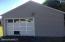 387 North St, Dalton, MA 01226