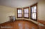 109 Wendell Ave, Pittsfield, MA 01201