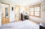 154 Osceola Rd, Richmond, MA 01254