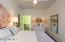 23 Pleasant St, Great Barrington, MA 01230