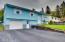8 Hawk St, Pittsfield, MA 01201