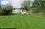 1108 State Rd, North Adams, MA 01247