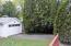 166 Holmes Rd, Pittsfield, MA 01201