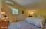 2 Austerlitz Rd, West Stockbridge, MA 01266