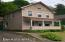 48 Cady St, North Adams, MA 01247