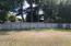 48 State Rd, Great Barrington, MA 01230