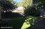 57 Chickering St, Pittsfield, MA 01201