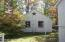 92 Henry Dr, Hinsdale, MA 01235
