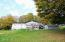31 Olsen Rd, Lanesborough, MA 01237