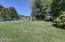 106 Windsor Ave, Pittsfield, MA 01201