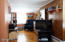 40 Fort Hill Ave, Pittsfield, MA 01201
