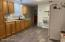 15 Skyview Dr, Pittsfield, MA 01201