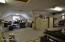87 Main St, Lanesborough, MA 01237