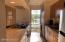 290 Bow Wow Rd, Sheffield, MA 01257