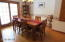 10 Haskins Rd, Savoy, MA 01256