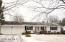 11 Morewood Dr, Pittsfield, MA 01201