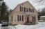 220 North St, North Adams, MA 01247