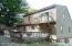 7 Caratina Ave, Pittsfield, MA 01201