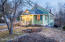 45 Harrison Ave, Williamstown, MA 01267