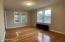 121 Dorchester Ave, Pittsfield, MA 01201