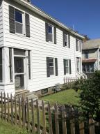 21 Daniels Ave, Pittsfield, MA 01201