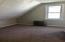1182 Housatonic St, Pittsfield, MA 01201