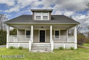 407 Greylock St, Lee, MA 01238