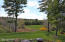 19 Hawthorne Rd, Stockbridge, MA 01262