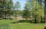 12 Blunt Rd, Egremont, MA 01230