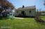 168 Brighton Ave, Pittsfield, MA 01201