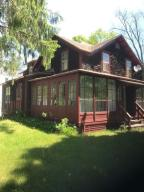 10 Pine St, Stockbridge, MA 01262
