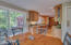 335 Gale Rd, Williamstown, MA 01267