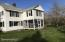 299-301 State Rd, Great Barrington, MA 01230