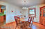 66 Harryel St, Pittsfield, MA 01201